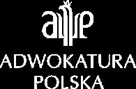 Adwokat Białystok Dorota Kołodko-Marszałkowska